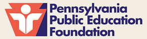 PA Public Education Foundation